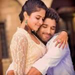 Ramya Profile Picture