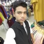 Virendra singh