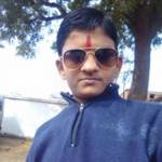 aman vyas Profile Picture