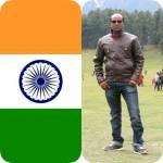 Avinash Saple Profile Picture