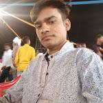 Mukesh Kumar Tata Profile Picture