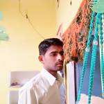 Neeraj Profile Picture