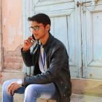KULDEEP SINGH YADAV Profile Picture