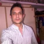 Kumar Roshan