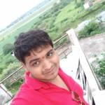 Mahavir Jain Profile Picture