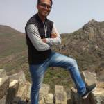 Shakir Profile Picture