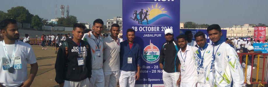 Sunil Yadav Cover Image