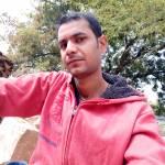 Sanju Sharma Profile Picture