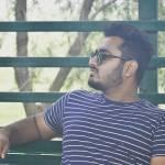 Piyush Gautam