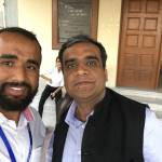 Satyam Panchal Profile Picture