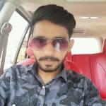 Nikhil Yadav profile picture