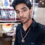 9752211670 Profile Picture
