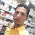 shubhamagrawal Profile Picture