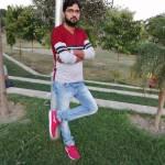 Kuldeep Kumar Profile Picture