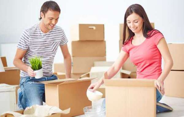 7 Moving Tips for straightforward Move