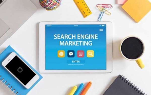 The Final Guide To YouTube Search Engine Optimization