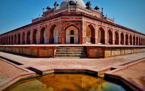 Delhi sightseeing tour Packages