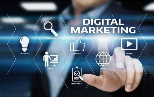 Top 6 developments which will rule digital advertising and marketing in 2019