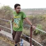 Abhishek14 Profile Picture