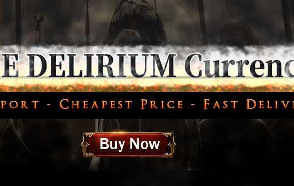 POE: Fans miss important changes from new Delirium patch