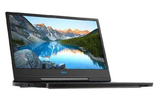 Dell Laptop Price in BD: Let's Search in a Proper Way of Finding Details