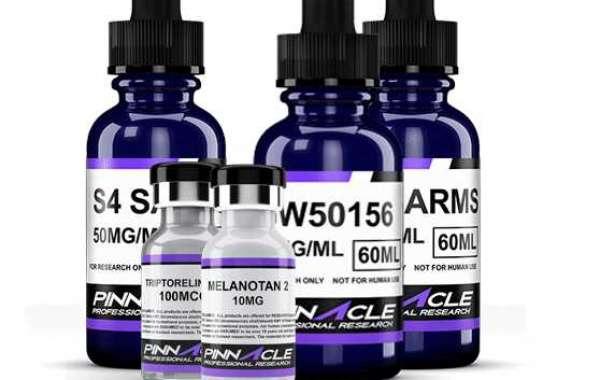 buy melanotan 2 peptides