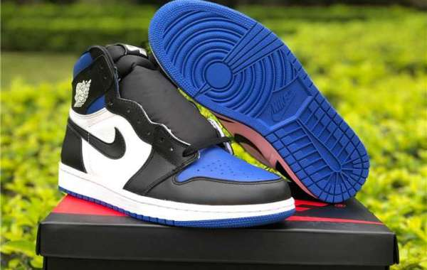 air where to buy cheap jordan 1 mid fearless melody ehsani