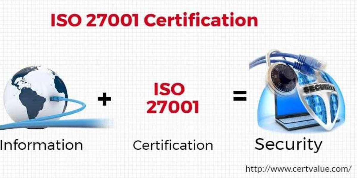 Key benefits of ISO 27001 implementation and is it so important for organisations in Singapore?