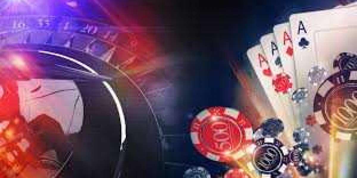 Gli esperti non vogliono che tu sappia di Miglior Bonus Casino Italia