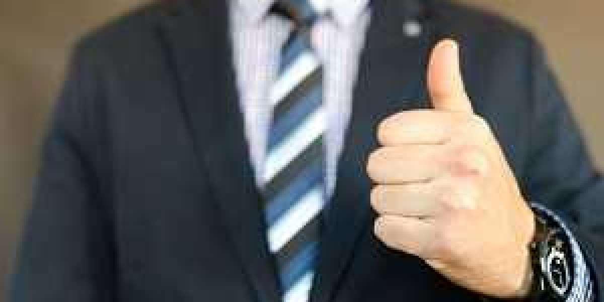 Help Desk Technician Career Outlook