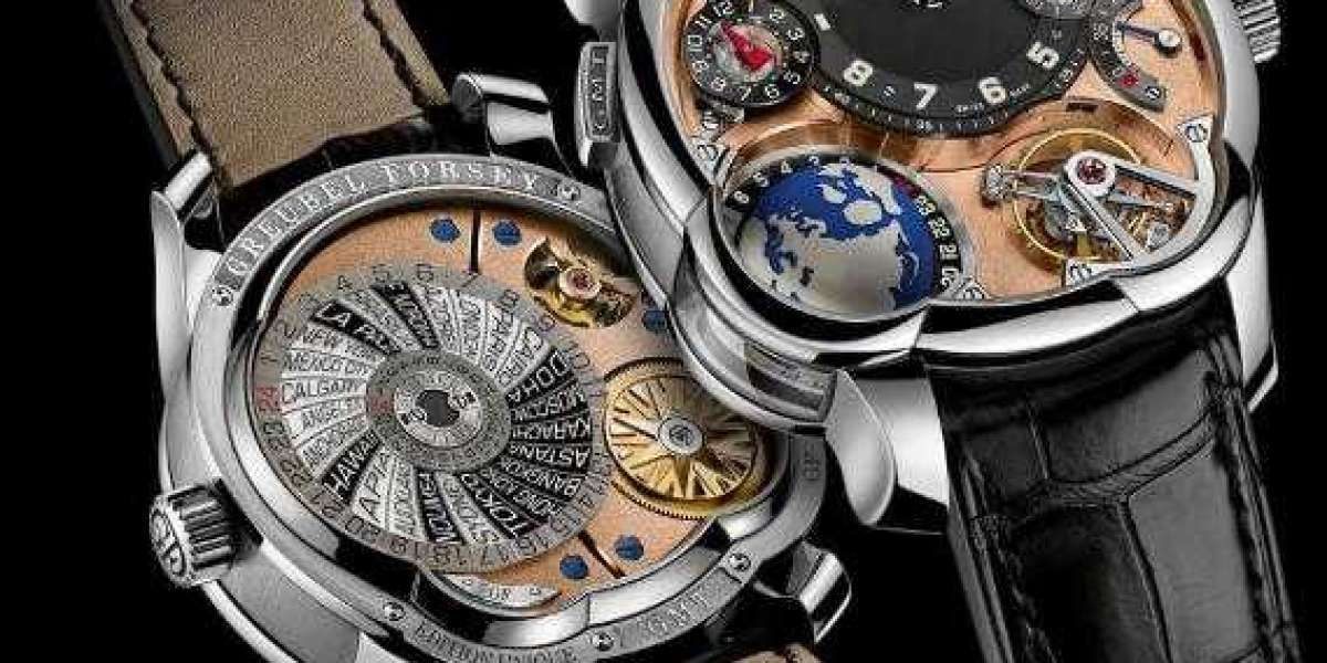 Tudor BLACK BAY M79230B-0006 Replica Watch