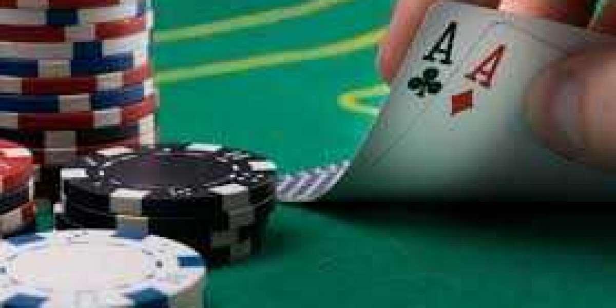 Rumor gosip tentang Poker Agen Idn terekspos