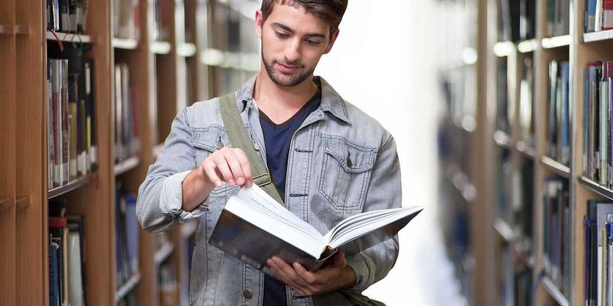 Helpful Tips to Prepare for English Section of SSC CGL EXAM