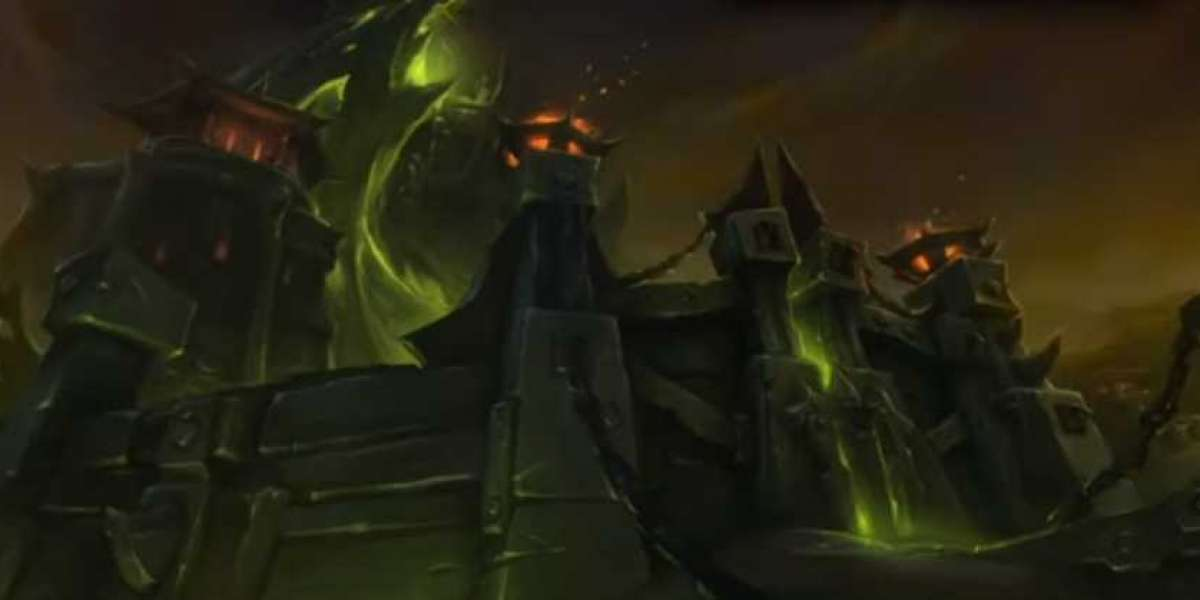 WoW Classic: How-to Make Gold – Gold Farming Methods in World of Warcraft