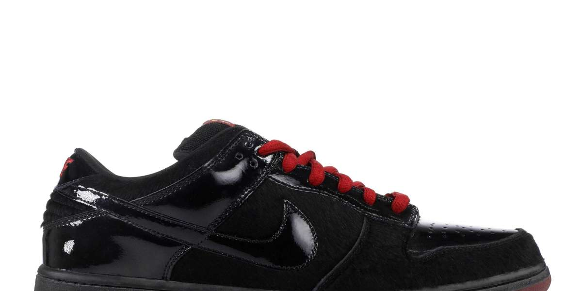 Converse Pro Leather Bestellen