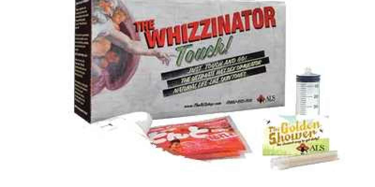 Simple Tactics For Whizzinator Uncovered