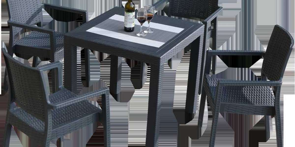 How To Winterize Outdoor Rattan Set 2020