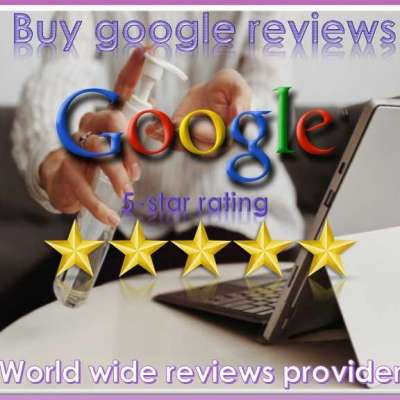 Buy Google 5 Star Reviews Profile Picture