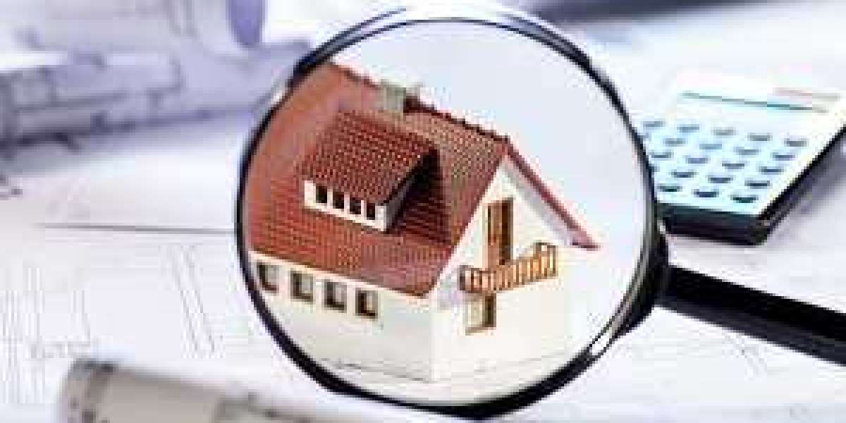 Wichtige Tipps zur Immobiliensuche Heidelberg