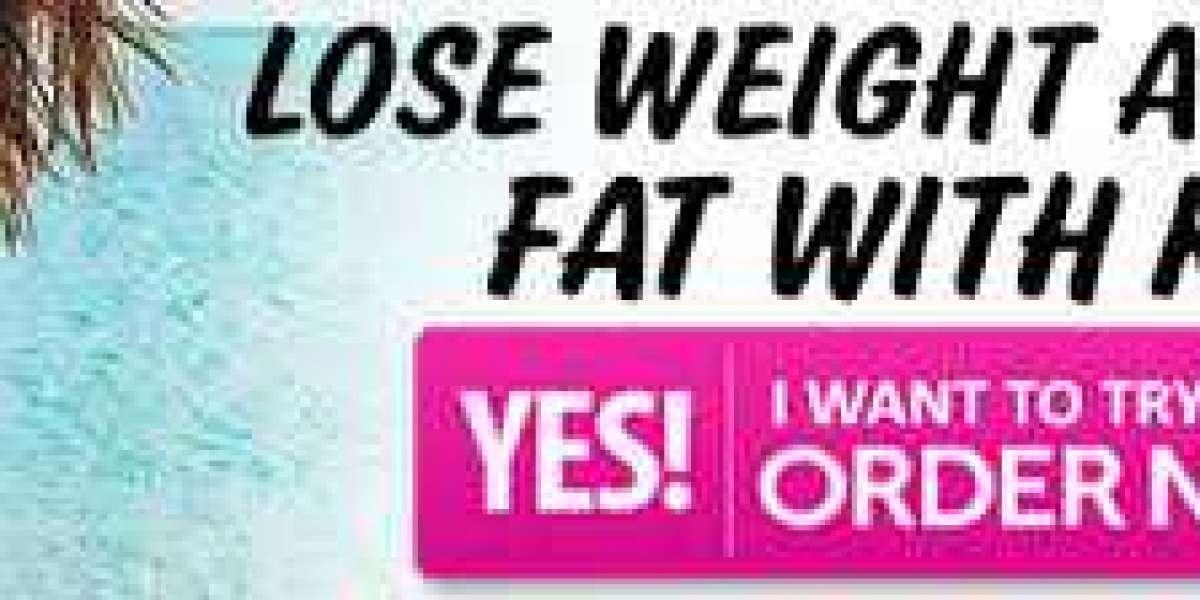 https://supplementrange.com/weight-loss-range/thunder-slim-keto/