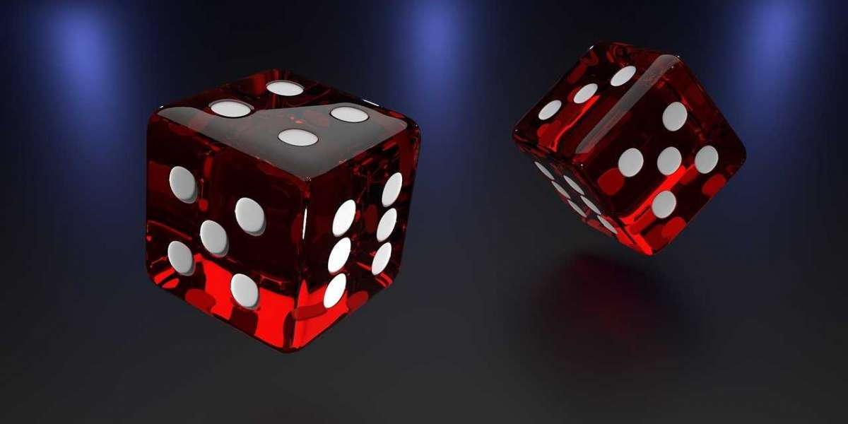Improve Knowledge About Online Betting Malaysia