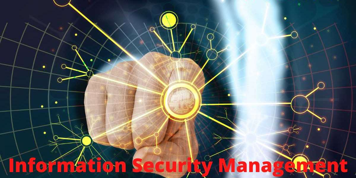 ISO 27001 cost in Doha