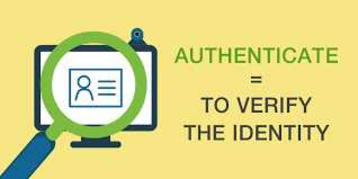 Verify Customer Identity – Huge Opportunity To Succeed