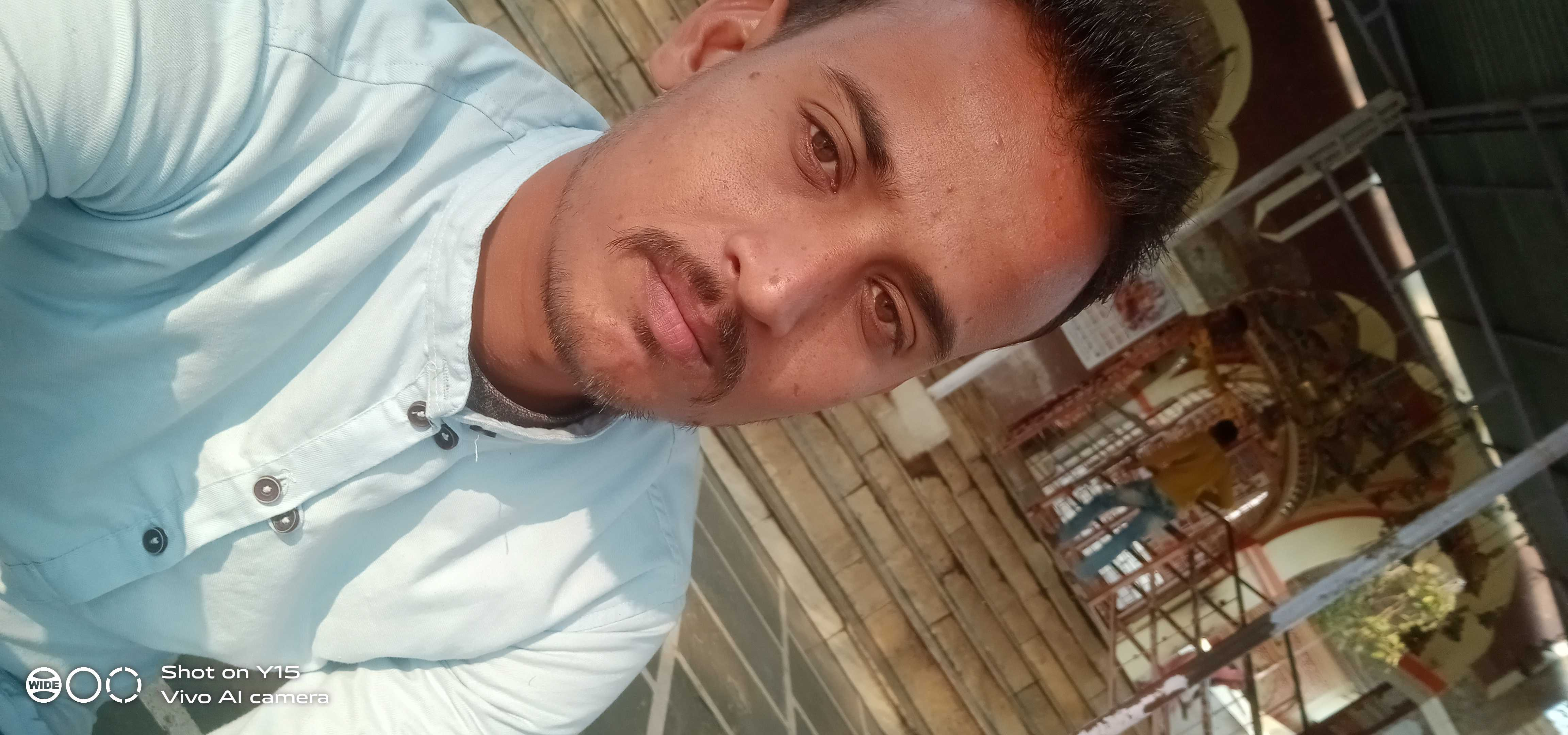 Sourabh Yadav