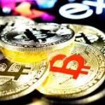 bitcoinevolutionprosig1