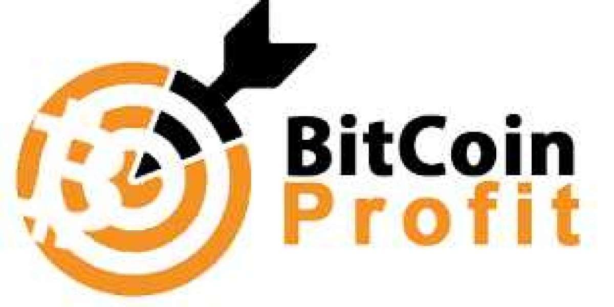 Bitcoin Profit Review: Is it a Scam or Legit?