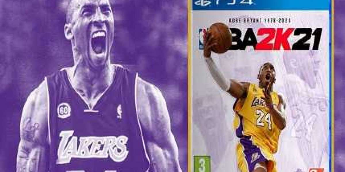 2K and Visual Concepts are completely overhauling the encounter for another generation NBA 2K series