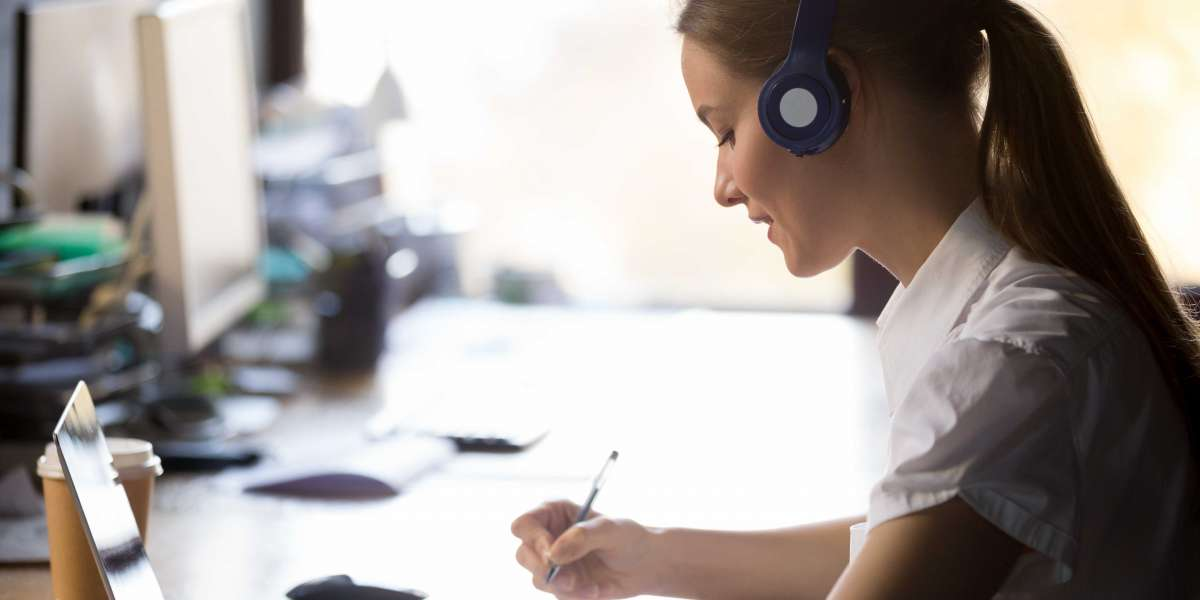 Certified Transcription - Reasons to Get Your Video Transcribed & Captioned
