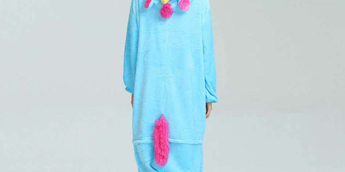 Onesies For Adults: Wear Them As Per Your School's Dress Code