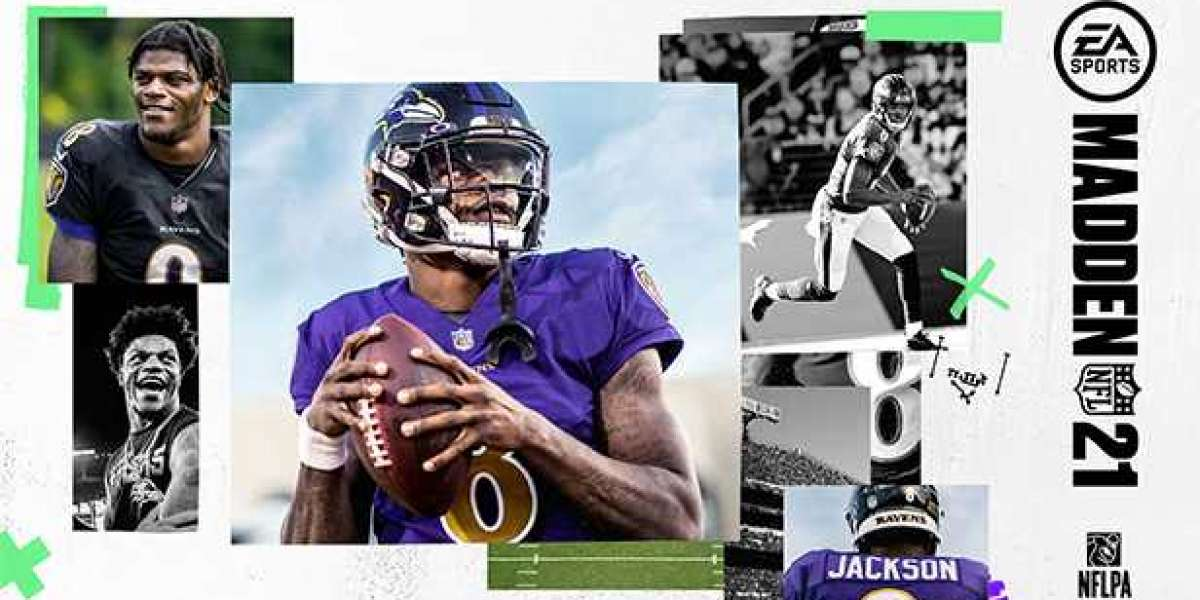 The former Falcons and Eagles QB gets a fresh 96 complete card